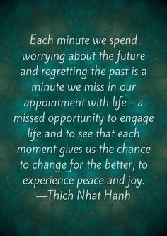 Spiritual Quotes, Wisdom Quotes, Life Quotes, Spiritual Awakening, What Is Mindfulness, Mindfulness Quotes, Meditation Quotes, Yoga Quotes, Missed Opportunity Quotes
