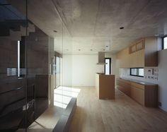 APOLLO Architects & Associates CARRERA