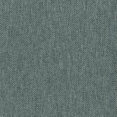 Rivet Fabric   Rivet Fabrics   Camira Fabrics