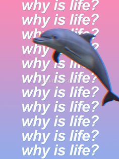 'why is life? Phone Case' iPhone Case by thomasesmith Iphone Phone Cases, Iphone Case Covers, Sci Fi Tv Shows, Vaporwave Art, Aesthetic Photo, Phone Backgrounds, Casual Fall, Cute Wallpapers, Mood Boards