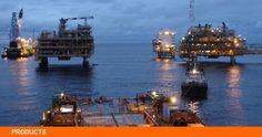 Schepen duurzaam slopen. Offshore objecten zoals schepen en platforms verantwoord slopen. HMC ontwikkelde hiervoor het Ship Dismantling Instrument (SDI). Inschrijving MKB Innovatie Top 100. http://www.mkbinnovatietop100.nl