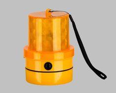 #beacon_strobe_light http://www.starsplastic.com/battery-led-beacons/beacon-lights-for-trucks.html