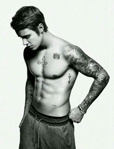 He's just everything #JustinBieber #ManCandyMonday #mcm / perfection