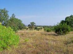 Vacant land / plot for sale in Polokwane - Polokwane
