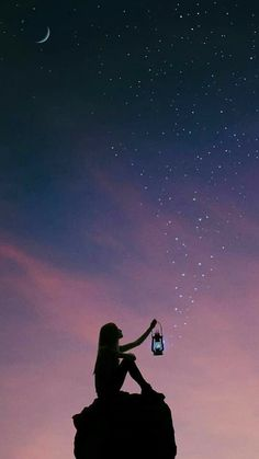 Arranged for iPhone X, Beautiful Wallpapers, Background (part - Iphone wallpapers - Tumblr Wallpaper, Galaxy Wallpaper, Girl Wallpaper, Nature Wallpaper, Wallpaper Backgrounds, Mobile Wallpaper, Ombre Wallpaper Iphone, Beautiful Wallpaper For Phone, Night Sky Wallpaper