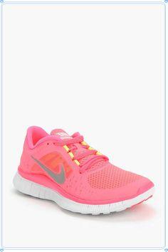 NIKEiD. Custom Nike Free Run 3 iD Women's Running Shoe     shoes2015.com offer #cheapest #nike #frees for 53% off -nike free run 3, nike free 3.0, nike 3.0