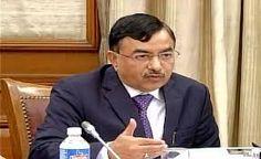 Latest Hindi News in India,Agra Samachar: नोटबंदी के दौरान  2.5 लाख रुपये जमा राशि पर कोई सव...