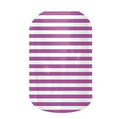 Jamberry Nail Shields, Nail Wraps - Buy Jamberry Nails  http://mandydaley.jamberrynails.net/