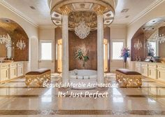 Looking for best marble in India then visit makranamarble.co. We provides all types of best quality marble like Indian Marble, Italian Marble in India at good price.