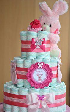 Tort scutece pampers Diy, Children, Cake, Handmade, Young Children, Boys, Hand Made, Bricolage, Kids