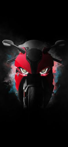 Weird Things To Say, 3 Things, Bmw S1000rr, Bmw Motorcycles, Asymmetrical Design, Design Language, Sport Bikes, Envy, Motorbikes