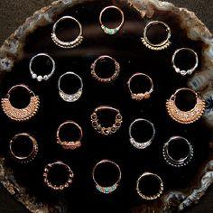 KELSIE ADD: earring earrings earrings