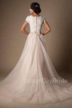 modest-wedding-dress-belleview_Back.jpg