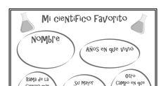 Mi científico favorito.pdf