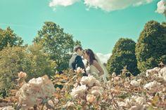 Mid budget affordable London wedding photographer   wedding photography under £1,000