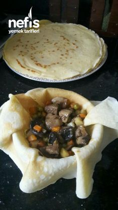 Mexican, Ethnic Recipes, Foods, Drinks, Easy Meals, Chef Recipes, Cooking, Food Food, Drinking