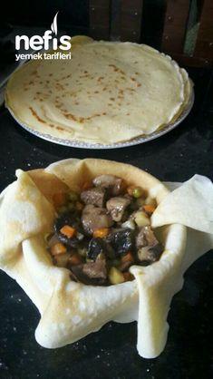 Ethnic Recipes, Food, Easy Meals, Chef Recipes, Cooking, Essen, Meals, Yemek, Eten