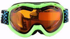 cool ski goggles