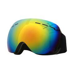 2021 High Quality Tpu Sports Goggles Custom Ski Goggled - Buy Ski Goggles Sals 2021,Ski Goggles Custom,Custom Snow Goggles Product on Alibaba.com Ski Glasses, Snowboard, Ski Goggles, Skiing, Grande, Sports, Color, Products, Man Women
