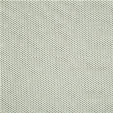 Color Grids - Robert Allen Fabrics Water