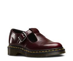Shop Vegan Boots   Shoes on the official Dr. Martens like the Vegan 1460  Boot a3319625721