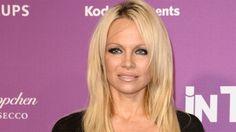 Hépatite C: Pamela Anderson est confiante