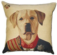 it's a must for our new sofa