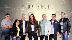 MIDIS TECLADO CASIO - Banda Vida Reluz - KONTAKT SONS