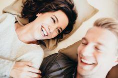 Frisch verliebt #kowald #loipersdorf Couple Photos, Couples, Couple Shots, Couple Photography, Couple, Couple Pictures