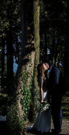 Emma and Ollie's love and laughter-filled wedding at Clonabreany House Coming Out, Confetti, Real Weddings, Laughter, Elegant, House, Style, Going Out, Dapper Gentleman