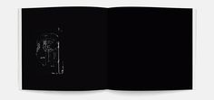 CD Deluxe Edition: FRANZ FERDINAND on Behance
