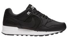 Nike Air Pegasus '89 Txt (689462-010) black