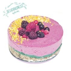 http://elablog.com/raw-cake-ideal-healthy-lifestyle/