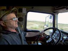 """Big Rig"" - FULL Documentary"