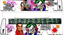 Desktop Background Pictures, Phone Wallpaper Images, Star Bus, Bus Games, Skin Images, Download Comics, Mobile Legend Wallpaper, New Bus, Bus Coach