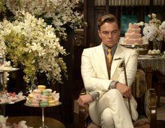 El vestuario del 'gran' Leonardo DiCaprio