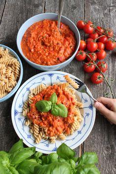 IMG_8333 Clean Recipes, Veggie Recipes, Wine Recipes, Vegetarian Recipes, Healthy Recipes, Helathy Food, Food Crush, Spring Recipes, Vegan Dinners