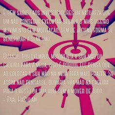 Visite www.kab.info #cabala #Kabbalah #pazinterior #boanoite #espiritual #espiritualidade #crescimento #espírito #autoconhecimento #consciencia #consciência #energiaspositivas #harmonia #transcendência #conhecimento #equilíbrio #reflexão #pensamento #desapego #motivação #pazeamor #positividade #somostodosum #psicologia #crescimento #desenvolvimento #relacionamento #sentidodavida #pensamentopositivo #humanidade Seguir