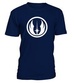 Jedi Logo  #gift #idea #shirt #image #funnyshirt #bestfriend #batmann #supper # hot