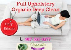 If you are wondering for upholstery cleaning services in New York, we are professionals providing upholstery carpet cleaning services and more. Call Us Now!