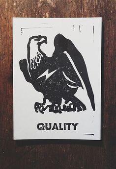 Quality by Neuarmy