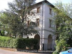 Sabbaticalhomes Home For Or Exchange House Swap Sansepolcro 52037 Italy Tuscany Charming Ious Garden