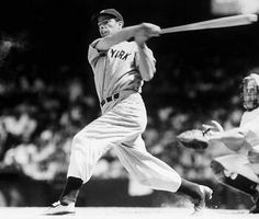 Embedded image permalink 1941 Joe DiMaggio begins his 56-game hitting streak with a hit against White Sox pitcher Edgar Smith