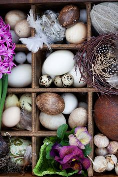 Wishing you all a beautiful spring Easter weekend!