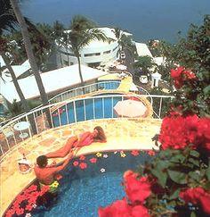 Las+Brisas+Acapulco+All+Inclusive | Las Brisas Acapulco Hotel Resort - Si-Mexico Acapulco Hotel Resort ...