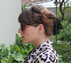 coque lateral - Juliana e a Moda | Dicas de moda e beleza por Juliana Ali