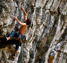 A Climber's Perspective: Tension by Matteo Pavana (Bus de Vela)  http://www.westcrack.com/a-climbers-perspective-tension-by-matteo-pavana-bus-de-vela/