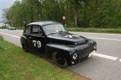 volvo544 racer - Google Search