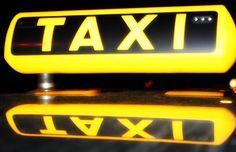 İstanbul'da Taksi Plakası Fiyatlarını Düşüren Karar - http://eborsahaber.com/gundem/istanbulda-taksi-plakasi-fiyatlarini-dusuren-karar/
