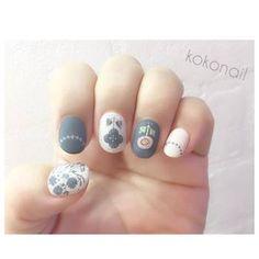 女性は爪を整えることで、気持ちも整えることができます。大好きな北欧風のデザインを爪にアレンジしてもらえば、うっとりとしてしまいます。魅力的なネイルデザインを多数発表されているkoko nail salonとはどのようなサロンなのでしょうか。詳しく見ていきましょう。